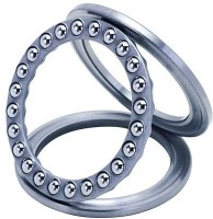 ThrustballBearings